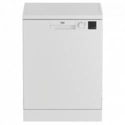Beko DVN 05322 W mašina za pranje sudova