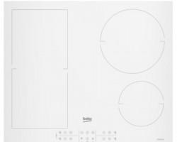 Beko HII 64200 FMTW ugradna ploča
