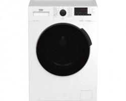 Beko mašina za pranje veša XW0 WUE 7722