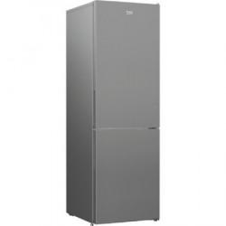 BEKO RCNA366K34SN Kombinovani frižider