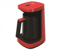 Beko TKM 2940K Aparat za tursku kafu