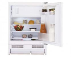 Beko ugradni frižider BU1153N