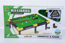 Bilijar 68x39x4 ( 322927 )