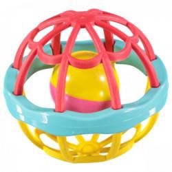 Birlik Zvečka lopta meka URt-07-5792 ( 784159 )