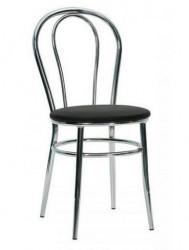 Bistrot CR Trpezarijska stolica (štof u više boja)