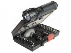 Black+Decker garnitura ručnog alata - lampa ( A7224 )