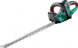 Bosch AHS 65-34 trimer za živu ogradu ( 0600847j00 )
