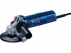 Bosch brusilica ugaona gws 9-125 ( 0601396007 )