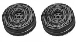 Bosch filter za aspirator ( DHZ2600 )