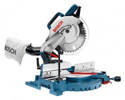 Bosch GCM 10 kružna testera za uglove ( 0601B20200 )