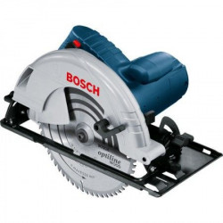Bosch GKS 235 Turbo Ger Ručni 2050w 235mm ( 06015a2001 )