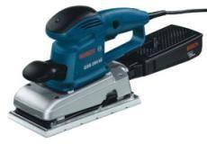 Bosch GSS 280 AE vibraciona brusilica ( 0601293688 )