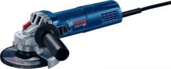 Bosch GWS 9-125 S Ugaona Brusilica ( 0601396102 )