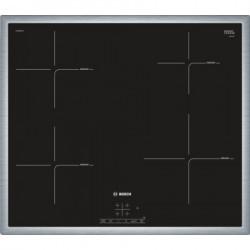 Bosch Ploča za kuvanje, indukciona PUE645BF1E ( PUE645BF1E )