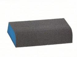 Bosch sunđer za brušenje 68mm x 97mm x 27mm fino kombinovani ( 2608608223 )