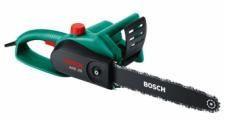 Bosch testera električna ake 35 bez sds ( 0600834001 )