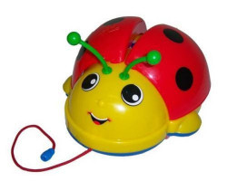 Bubamara dečija igračka ( 17/7888 )