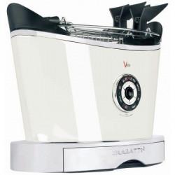 Bugatti VOLO toster (bela) ( 13-VOLOC1 )