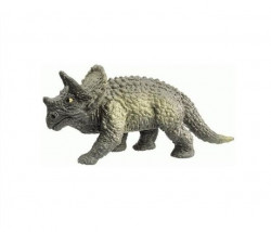 Bullyland triceratops (praistorisko doba dinosaurusi) ( 61356 c )