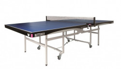 Butterfly Space saver Stoni tenis