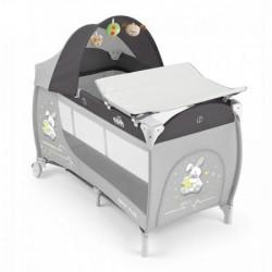 Cam prenosivi krevetac za decu daily plus ( L-113.242 )