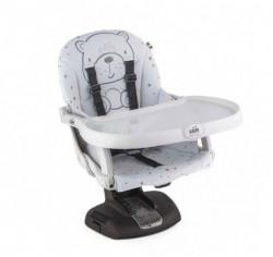 Cam stolica za hranjenje Idea s-334.247