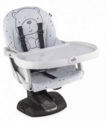 Cam stolica za hranjenje Idea ( S-334.247 )