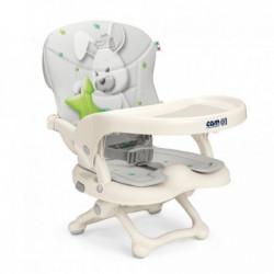 Cam stolica za hranjenje smart pop ( S-333SP.242 )