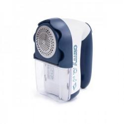 Camry CR9606 trimer za dzemper