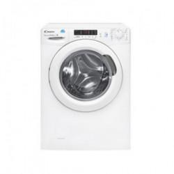 Candy CSOW 4855 mašina za pranje i sušenje ( 0001183778 )