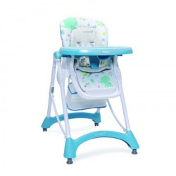 Cangaroo Hranilica Mint blue color 8063h ( CAN8063H )