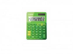 Canon LS-123K Green Calculator ( 9490B002AA )