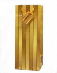 Canpol Papirna kesa ukrasna za piće ( TG-50 )