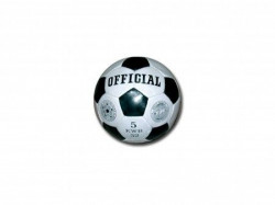 Capriolo fudbalska lopta verzija 2 ( S100401 )