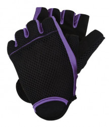 Capriolo HKFG623 rukavice za fitness L ( 291153 )
