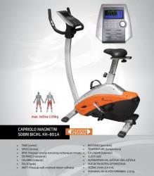 Capriolo KH-801A sobni bicikl ( 291002 )