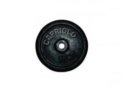 Capriolo teg čelik 10kg 30mm derex ( 291483 )
