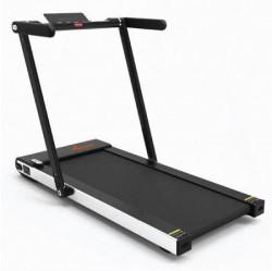 Capriolo trenažer-traka za trčanje 8729h na sklapanje ( 291139 )