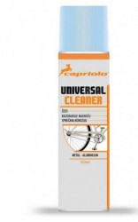 Capriolo universal cleaner 300ml ( 190678 )