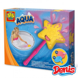 Čarobni štapić za bojanje vode ( 36-332300 )