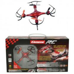 Carrera RC Dron X-Inverter ( 49-350145 )