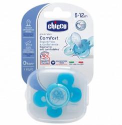 Chicco laža Giotto Comfort sil. 6m+, kutija, plava ( A008283 )