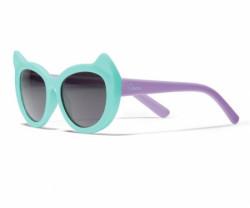 Chicco naočare za sunce za devojčice 2020, 36m+ ( A035353 )