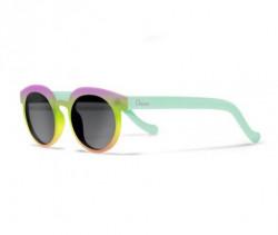Chicco naočare za sunce za devojčice 2020, 4god+ ( A035355 )