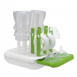 Chicco sušač za flašice i pribor za ishranu ( A001365 )