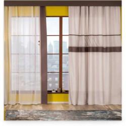 Cilek cool zavesa (160x260cm) ( 21.05.5203.00 )