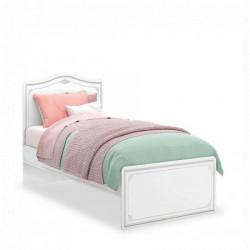 Cilek Selena grey krevet (100x200cm) ( 20.75.1303.00 )