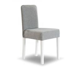 Cilek Summer stolica siva ( 21.08.8489.00 )