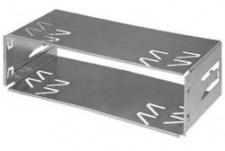 Clarion montazni okvir za auto radio ( 64-004 )