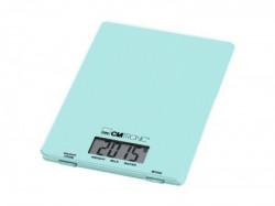 Clatronic Kuhinjska vaga KW3626 mint 5kg, LCD display